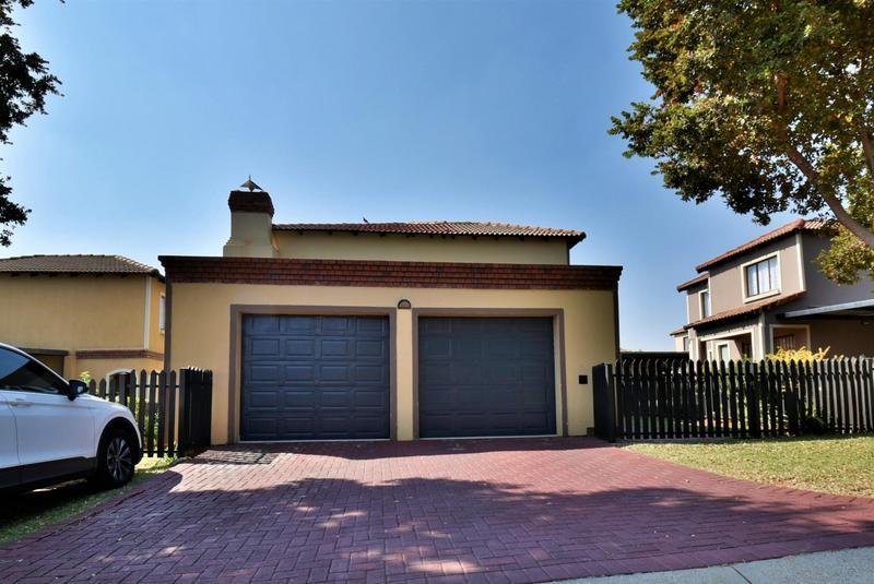 Property For Sale in Meyersig Lifestyle Estate, Alberton 23