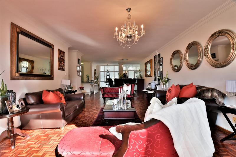 Property For Sale in Craighall, Johannesburg 5