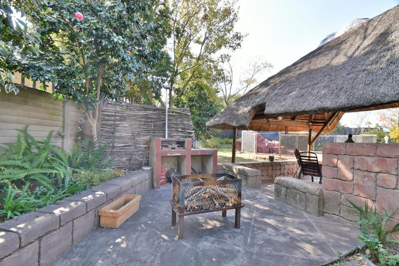 Property For Sale in Mondeor, Johannesburg 5