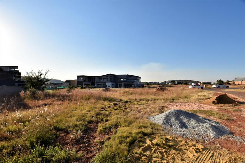 Property For Sale in Eye Of Africa, Midvaal 4