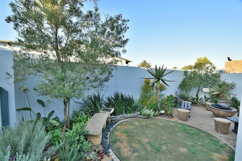 Property For Sale in Eye Of Africa, Midvaal 23