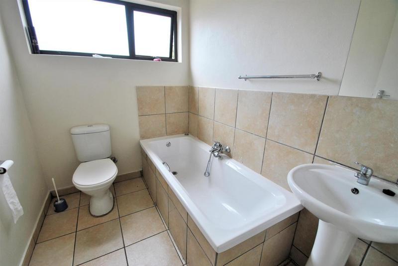Property For Sale in Boksburg, Boksburg 6
