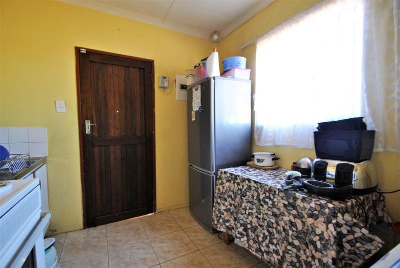 Property For Sale in Naturena, Johannesburg 9
