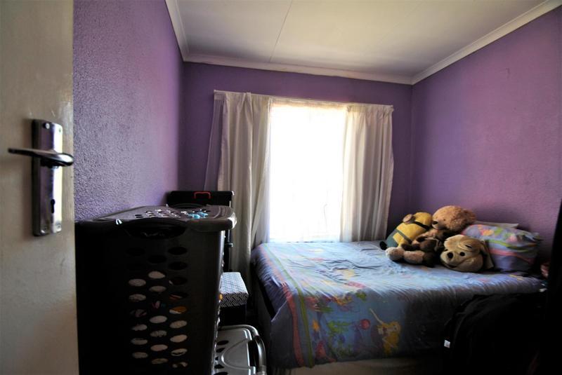 Property For Sale in Naturena, Johannesburg 15