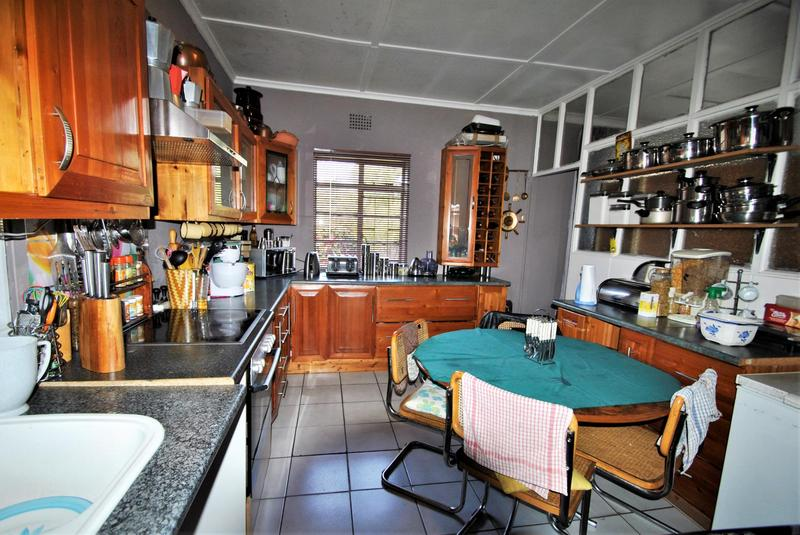 Property For Sale in South Hills, Johannesburg 5