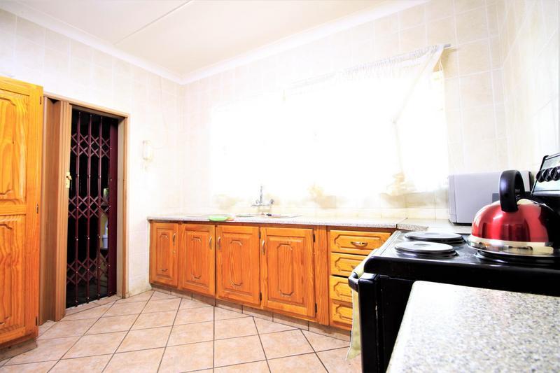 Property For Sale in Risiville, Vereeniging 18