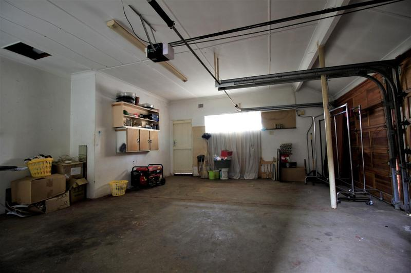 Property For Sale in Risiville, Vereeniging 25