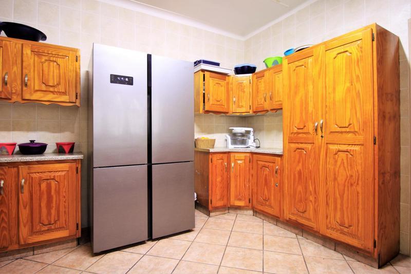 Property For Sale in Risiville, Vereeniging 19