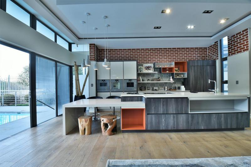 Property For Sale in Meyersdal Eco Estate, Alberton 4
