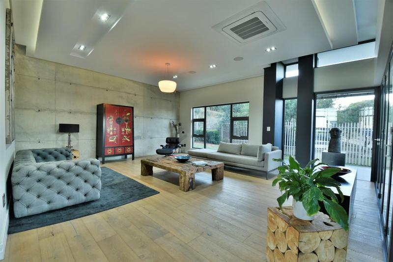 Property For Sale in Meyersdal Eco Estate, Alberton 16