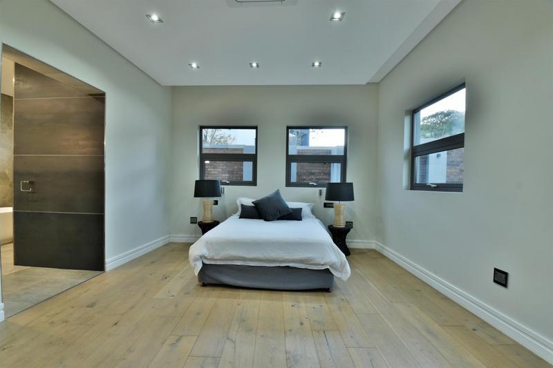 Property For Sale in Meyersdal Eco Estate, Alberton 22