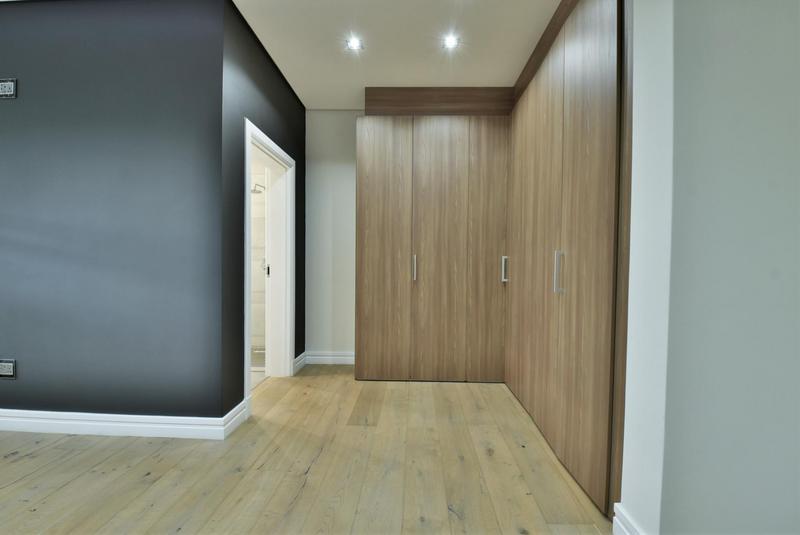 Property For Sale in Meyersdal Eco Estate, Alberton 29