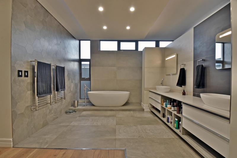 Property For Sale in Meyersdal Eco Estate, Alberton 38