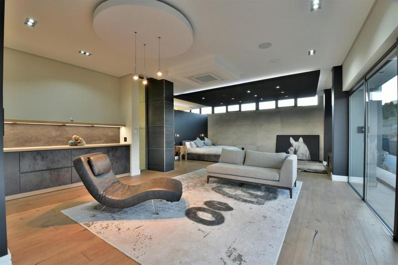 Property For Sale in Meyersdal Eco Estate, Alberton 43