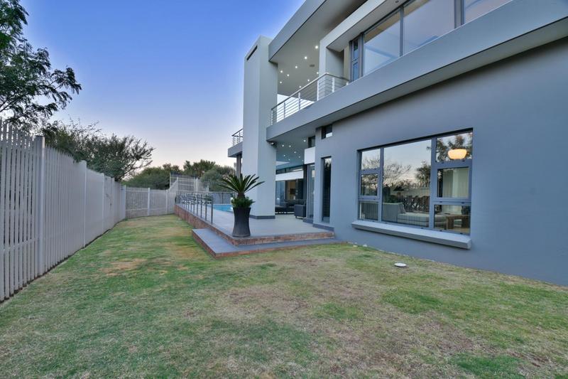 Property For Sale in Meyersdal Eco Estate, Alberton 51