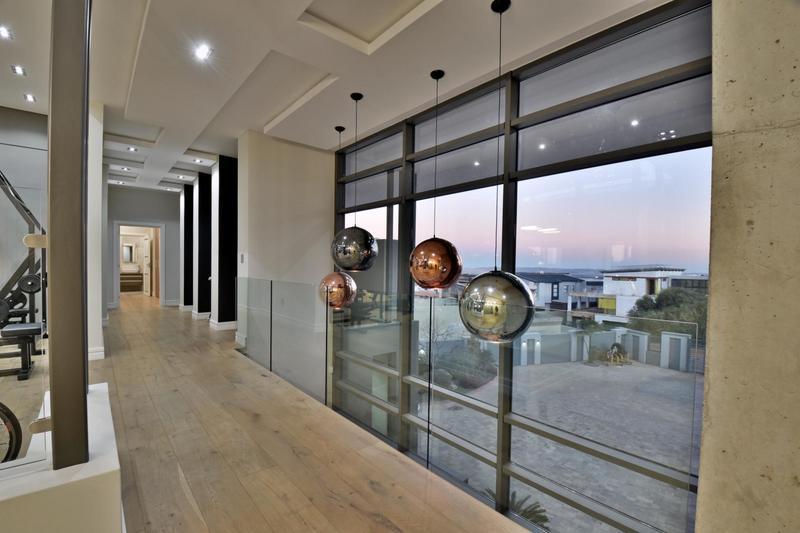 Property For Sale in Meyersdal Eco Estate, Alberton 52