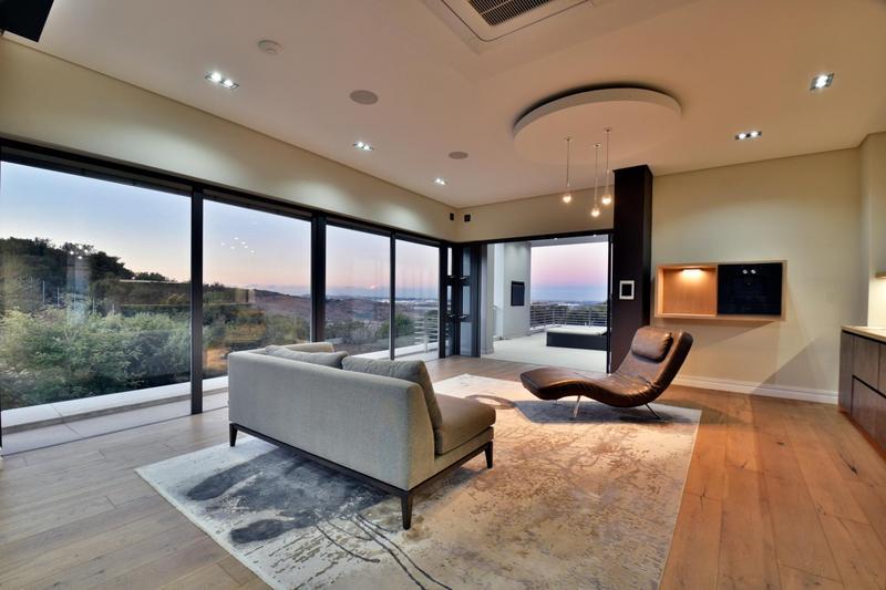 Property For Sale in Meyersdal Eco Estate, Alberton 53