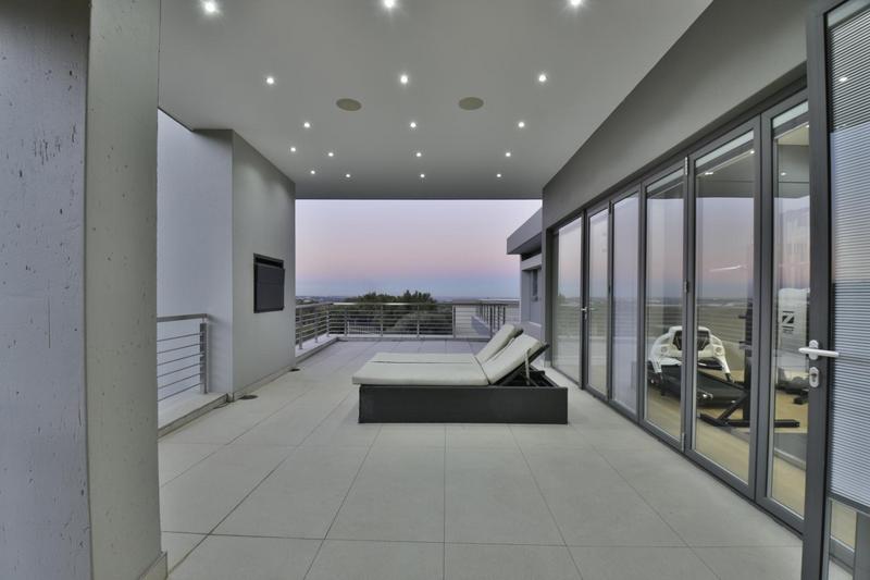 Property For Sale in Meyersdal Eco Estate, Alberton 54