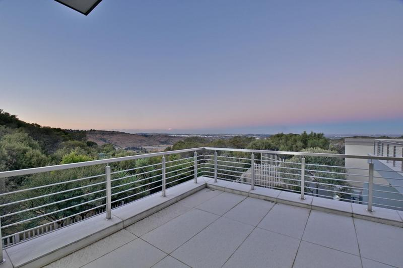 Property For Sale in Meyersdal Eco Estate, Alberton 56