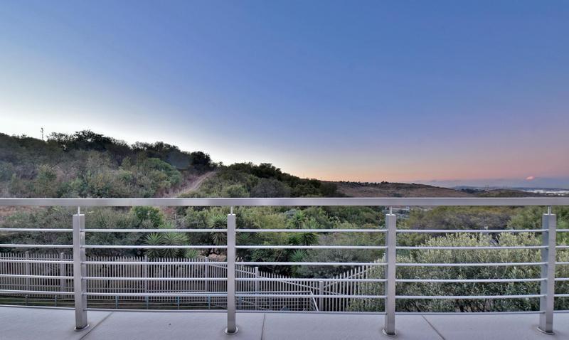 Property For Sale in Meyersdal Eco Estate, Alberton 57