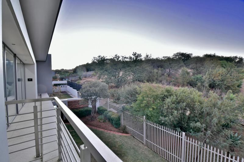 Property For Sale in Meyersdal Eco Estate, Alberton 58
