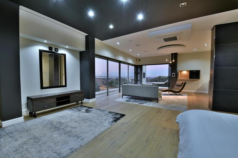 Property For Sale in Meyersdal Eco Estate, Alberton 59