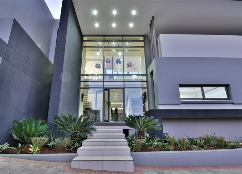 Property For Sale in Meyersdal Eco Estate, Alberton 60