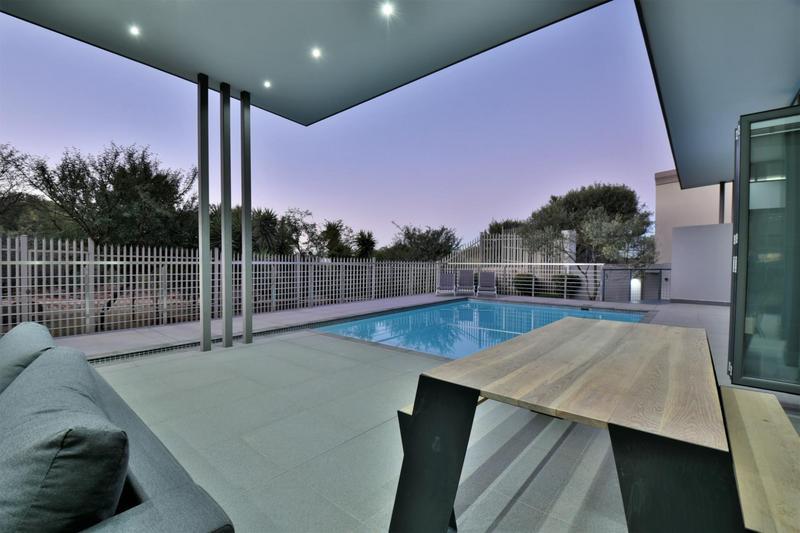 Property For Sale in Meyersdal Eco Estate, Alberton 61