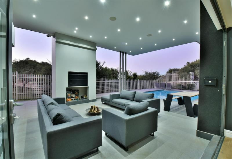 Property For Sale in Meyersdal Eco Estate, Alberton 62