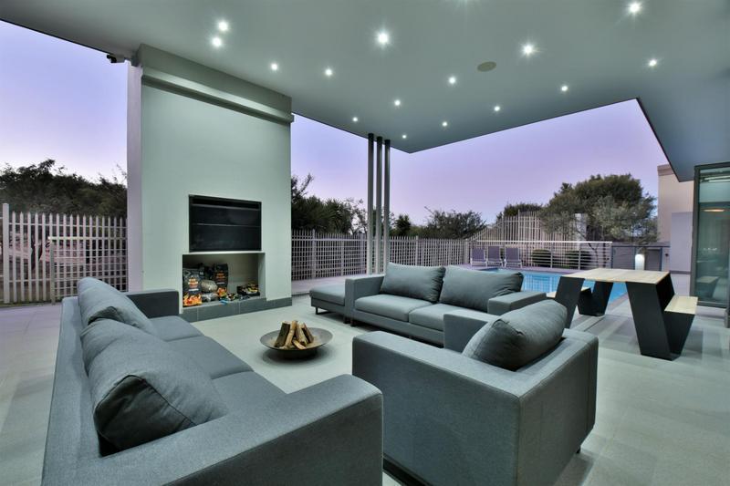 Property For Sale in Meyersdal Eco Estate, Alberton 63