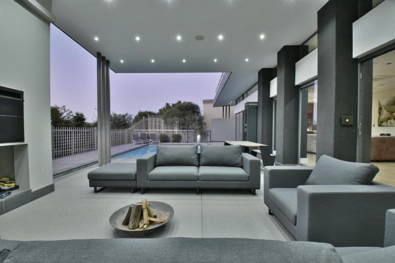 Property For Sale in Meyersdal Eco Estate, Alberton 64