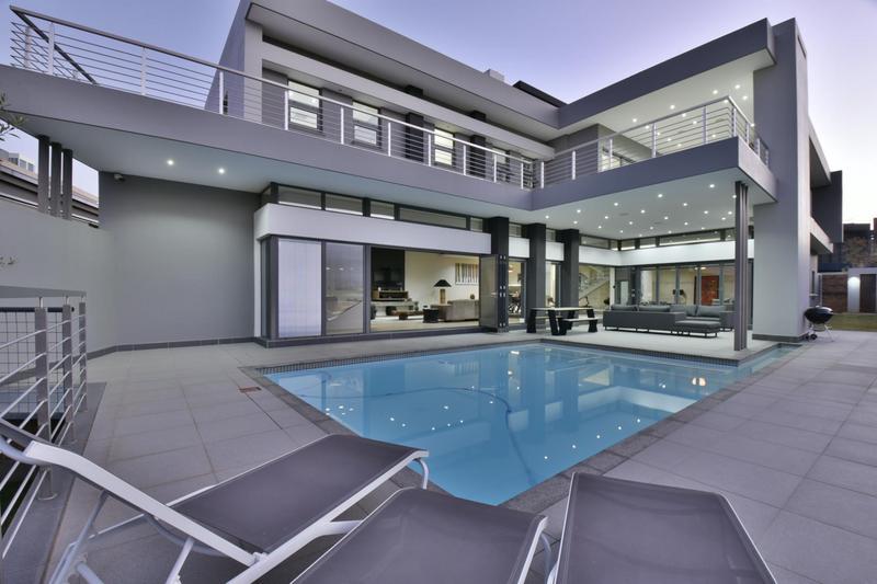 Property For Sale in Meyersdal Eco Estate, Alberton 65