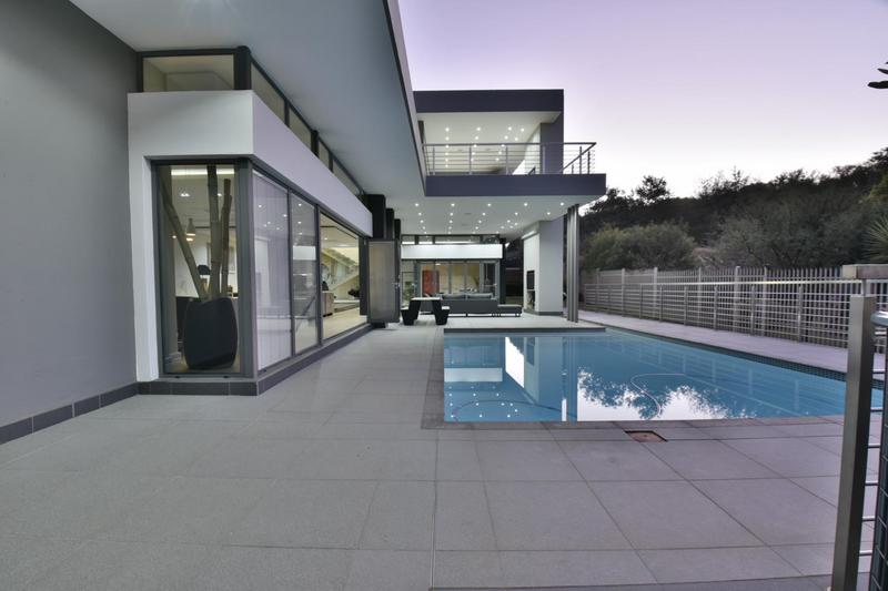 Property For Sale in Meyersdal Eco Estate, Alberton 66