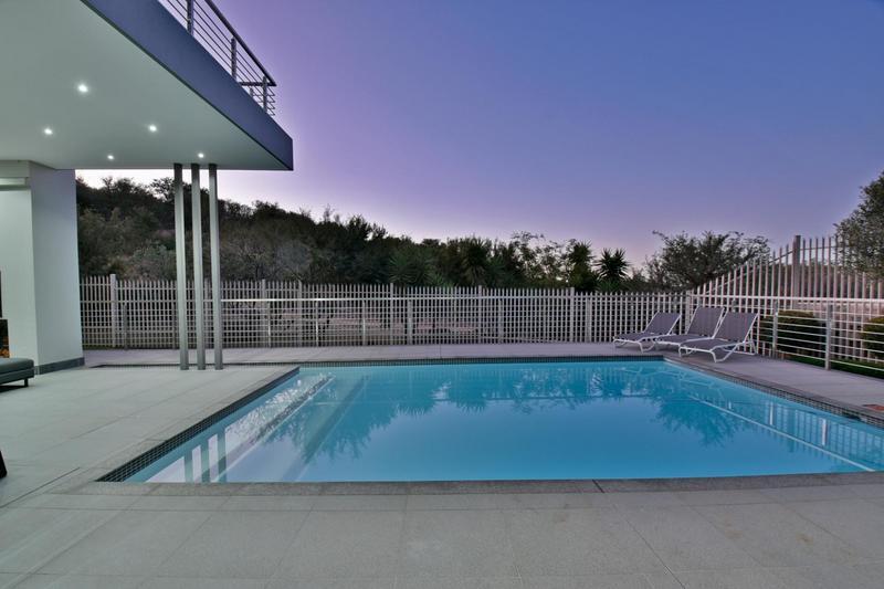Property For Sale in Meyersdal Eco Estate, Alberton 67