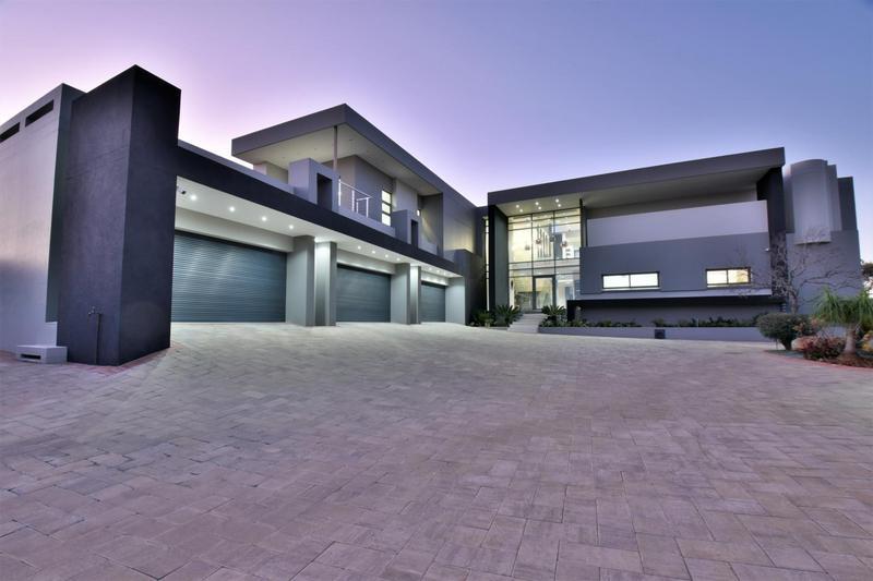 Property For Sale in Meyersdal Eco Estate, Alberton 68