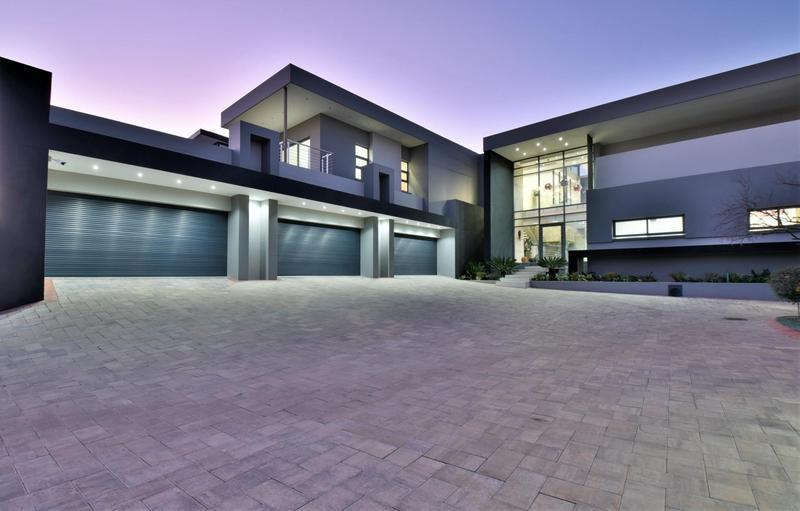 Property For Sale in Meyersdal Eco Estate, Alberton 2