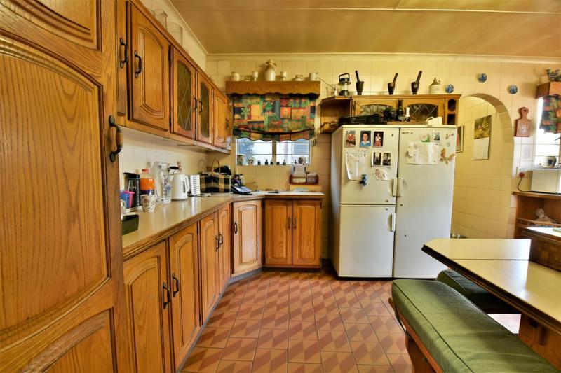 Property For Sale in Brackenhurst, Alberton 8