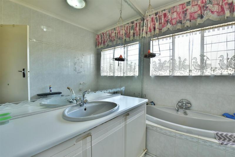 Property For Sale in Brackenhurst, Alberton 14