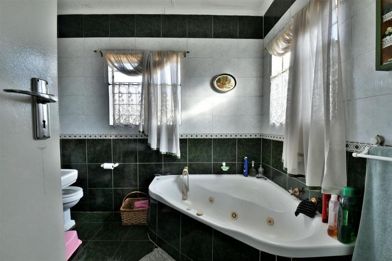 Property For Sale in Brackenhurst, Alberton 19