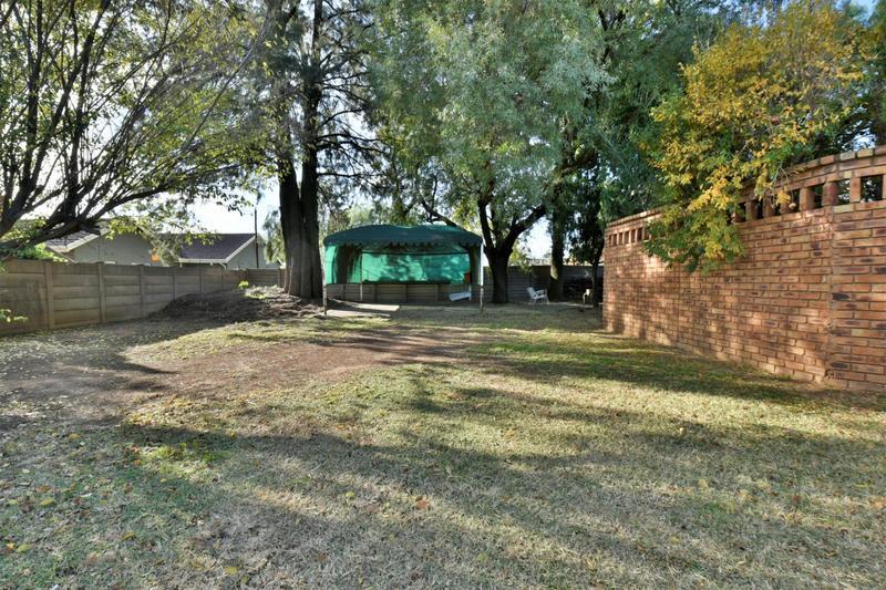 Property For Sale in Brackenhurst, Alberton 25