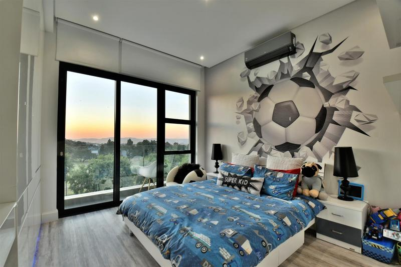 Property For Sale in Eye Of Africa, Midvaal 40