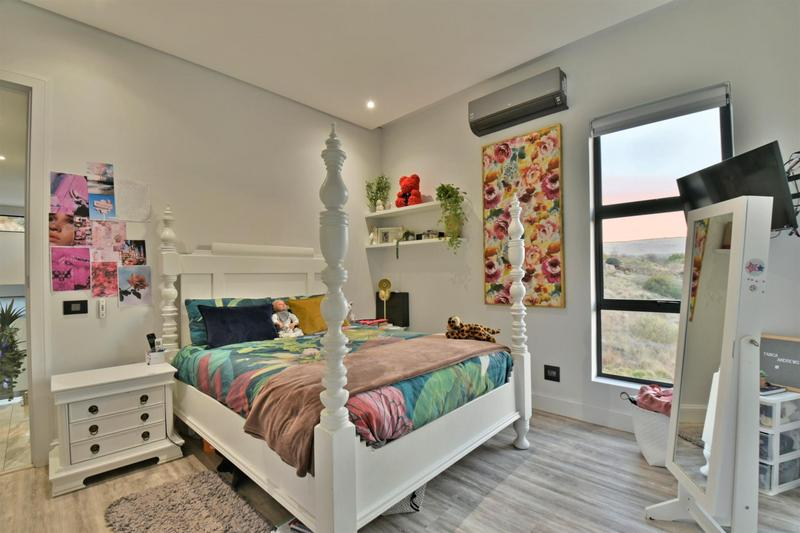 Property For Sale in Eye Of Africa, Midvaal 41