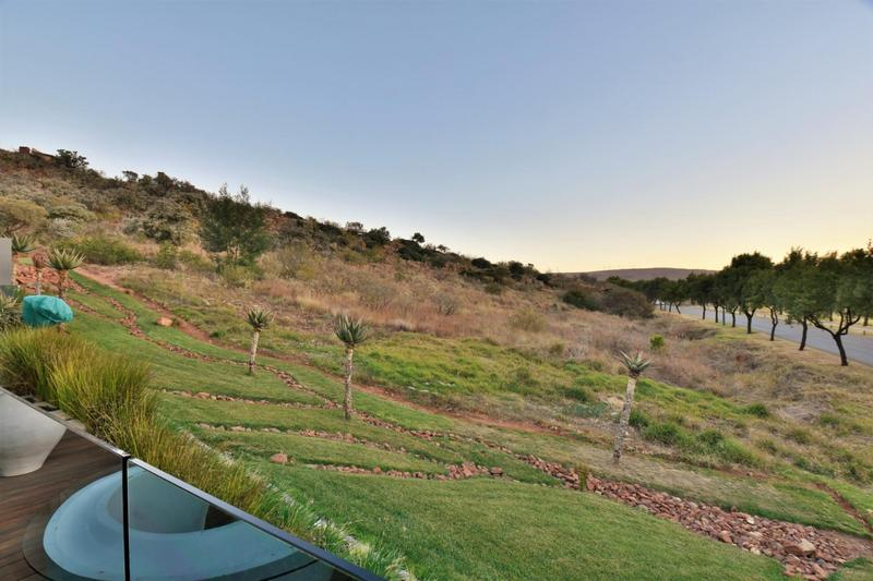 Property For Sale in Eye Of Africa, Midvaal 46