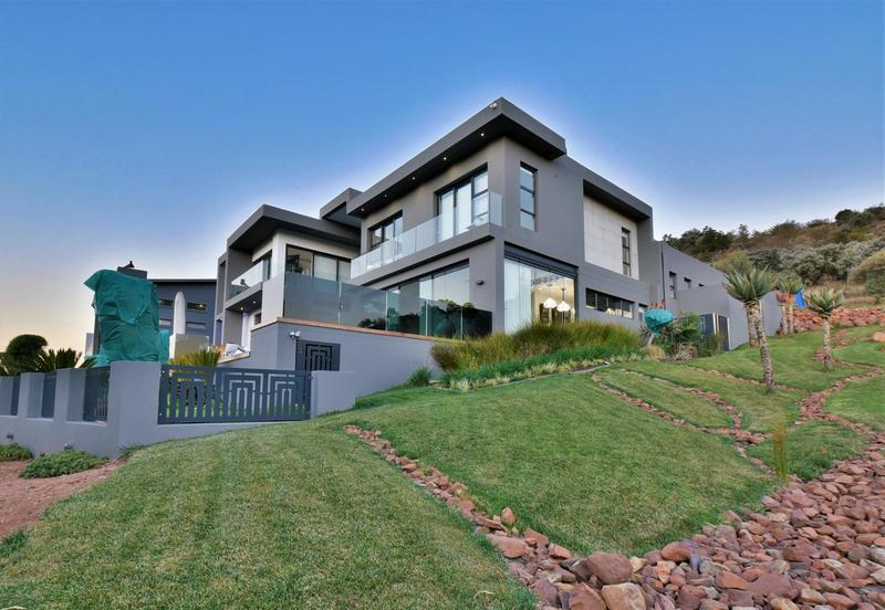 Property For Sale in Eye Of Africa, Midvaal 49