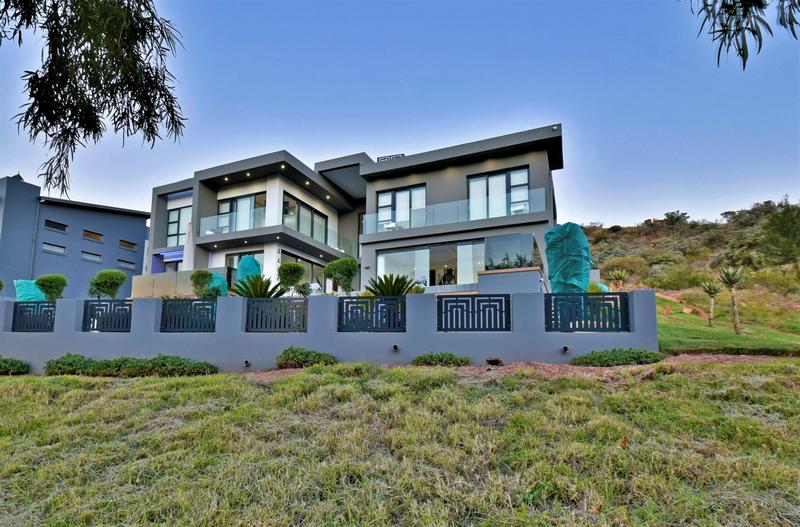 Property For Sale in Eye Of Africa, Midvaal 50