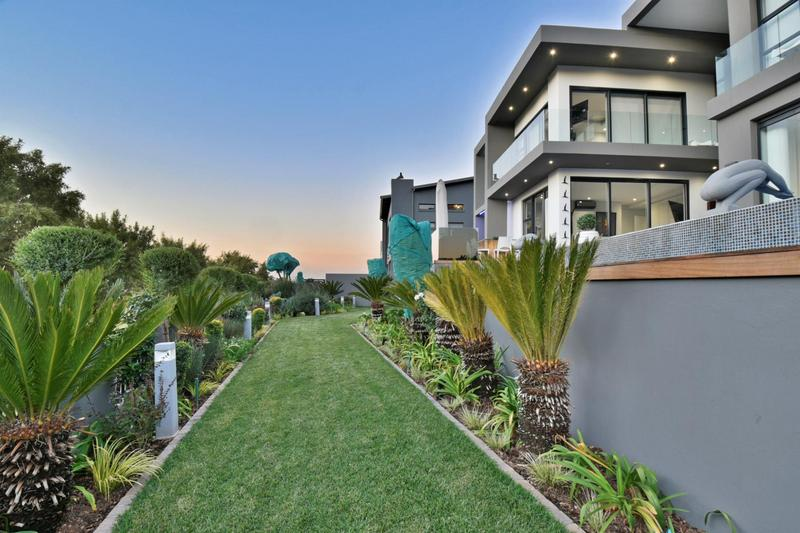 Property For Sale in Eye Of Africa, Midvaal 51