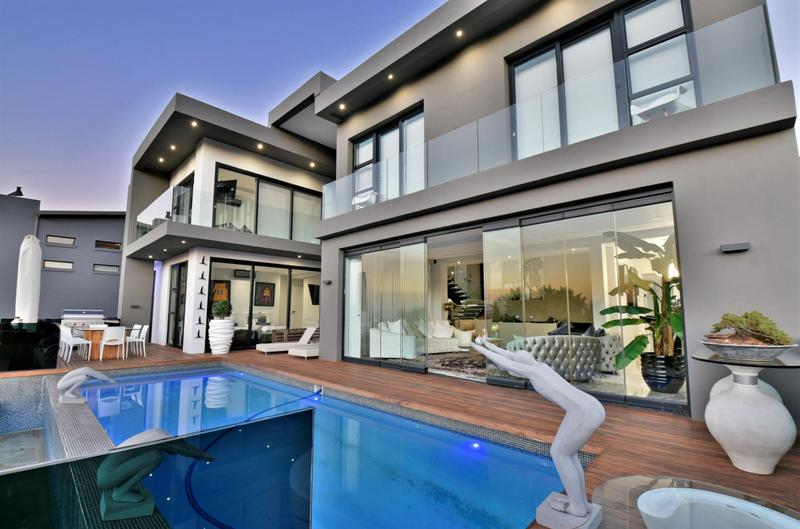 Property For Sale in Eye Of Africa, Midvaal 53