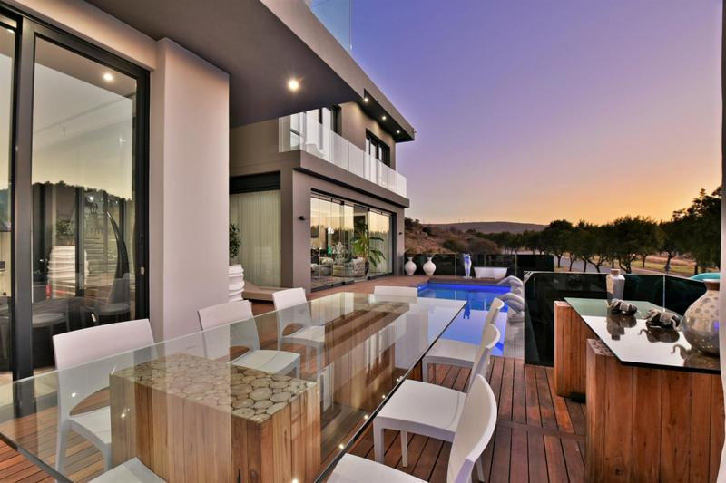 Property For Sale in Eye Of Africa, Midvaal 55