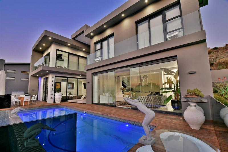 Property For Sale in Eye Of Africa, Midvaal 56