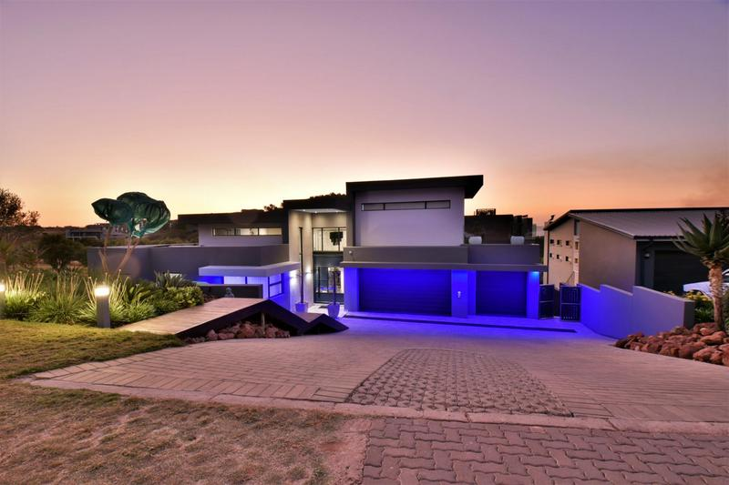 Property For Sale in Eye Of Africa, Midvaal 60